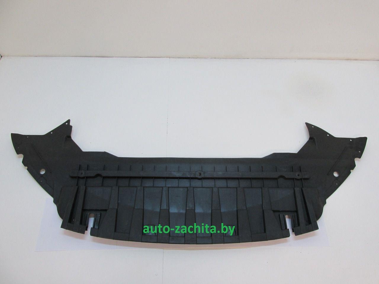 Юбка на задний бампер форд мондео 4 22 фотография