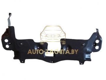 Защита двигателя Honda Accord V 1993-1998 г.в.