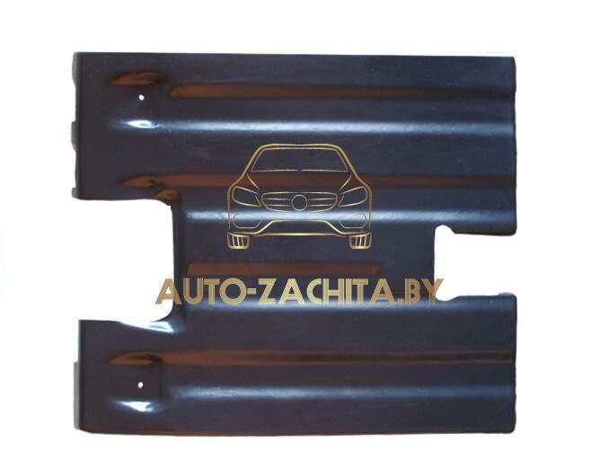 Защита двигателя ROVER 25 1999-2005 г.в.