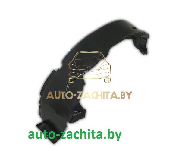 защита арки, подкрылок VOLVO V40 (передний правый) 1995-2004