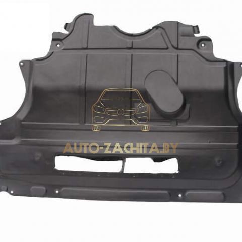 Защита двигателя RENAULT Laguna 1