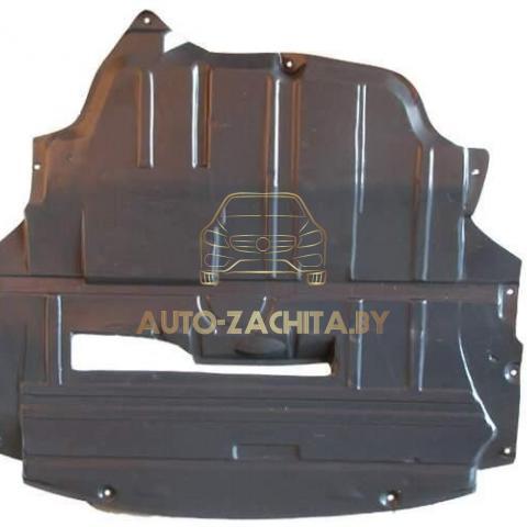 Защита двигателя RENAULT Safrane