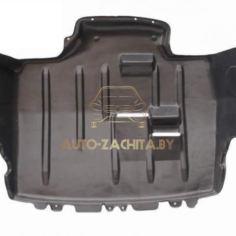 Защита двигателя SEAT Cordoba -99