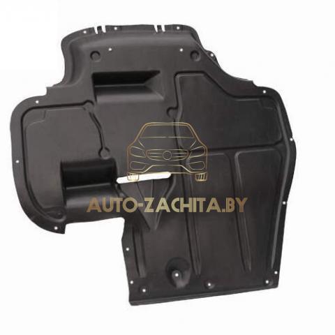 Защита двигателя SEAT Cordoba 99-02