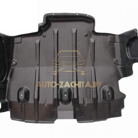 Защита двигателя SEAT Toledo -99