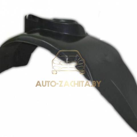 подкрылок, защита арки ALFA-ROMEO 156 (передний правый)