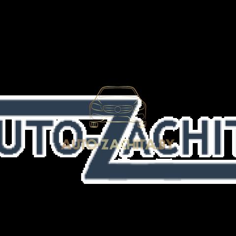 Защита двигателя Opel Zafira C Tourer 2011-н.в. Florimex.